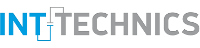 INT TECHNICS Industrial Automation Partner